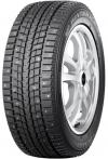 Зимние шины Dunlop SP Winter Ice 01 225/70 R16 103T