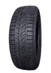 Зимние шины Infinity INF 049 225/60 R16 98H