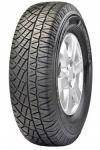 Всесезонные шины Michelin ЕXTRA LOAD TL LATITUDE CROSS MI 245/70 R16 111H