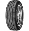 . Летние шины Michelin LATITUDE TOUR HP GREEN X MI 235/60 R16 100H