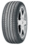 . Летние шины Michelin Primacy HP DT1 215/55 R16 93H