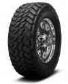 Всесезонные шины Nitto Trail Grappler M/T 265/70 R17 121/118P
