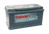 Аккумуляторные батареи Tubor 100 A/h