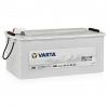 Аккумуляторные батареи  VARTA N9 225 A/h