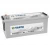 Аккумуляторные батареи  VARTA М18 180 А/h