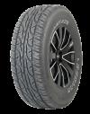 Всесезонные шины Dunlop Grandtrek AT3 225/70 R16 103Т