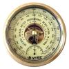 Сувенирные барометры БТК-СН-14