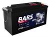 "Аккумуляторные батареи 3СТ-215 АПЗ ""Bars Silver"""