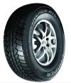 Всесезонные шины Cooper DISCOVERER ATS  275/65 R17 115T