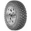 Всесезонные шины Cooper DISCOVERER S/T 205/80 R16 XL 104T