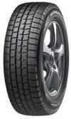 Зимние шины Dunlop Winter Maxx WM01 245/45 R17 99T