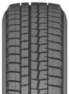 Зимние шины Dunlop Winter Maxx WM01 255/45 R18 103T