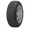 Всесезонные шины Hankook Optimo H724 215/75 R15