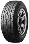 Всесезонные шины Dunlop Grandtrek ST20 225/60 R17 99H
