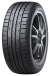 Dunlop Direzza DZ102 225/55R16 95V