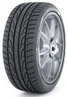 Dunlop SP Sport Maxx 050 225/60R18 100H