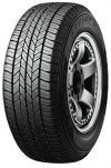 Всесезонные шины Dunlop Grandtrek ST20 225/65 R18 103H