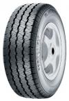 Летняя шина Lassa LC/R 155R13 90/89R