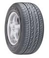 Всесезонные шины Hankook Optimo H418 205/65 R15 92H