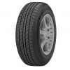 Всесезонные шины Hankook Optimo H724 215/60 R17