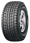 Зимние Шины Dunlop Grandtrek SJ6  235/60 R16 100Q