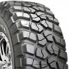 Всесезонные шины BFGoodrich Mud-Terrain T/A KM2 245/75 R16 120/116Q