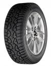 Зимние шины General Altimax Arctic LT 265/75 R16 123/120Q