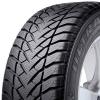 Зимние шины Goodyear UltraGrip SUV 255/55 R18 109H