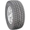 Всесезонные шины Toyo Open Country A/T 255/70 R15C 112/110S