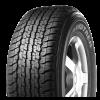 Всесезонные шины Dunlop Grandtrek AT22 265/75 R16 116S