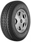 Всесезонные шины Cooper DISCOVERER HTS 255/60 R17 106H