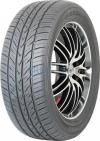 Всесезонные шины Sumitomo HTR A/S P01 205/60 R16 92H