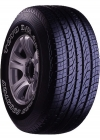 Всесезонные шины Toyo Open Country D/H 285/65 R17 116H